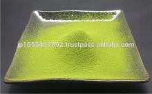 Japanese Matcha green tea brands , original design packaging available
