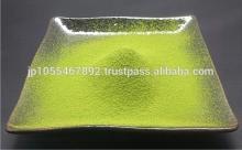Organic Matcha green tea powder , original design packaging available