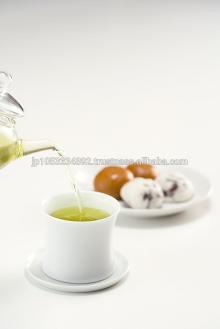 High quality and healthy Japanese slimming tea with adjustable quality level
