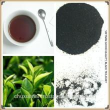 Vietnam black tea D