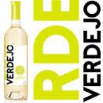 Verdejo 100% - Actium 2013