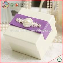 High Quality Wedding Door Gift Box