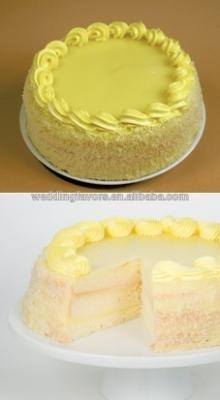 Cake Images With Name Sunny : DRY LEMON SUNNY YELLOW AND BLACK products,Egypt DRY LEMON ...