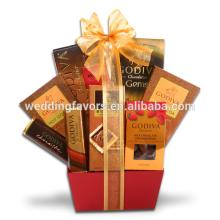 Godiva Chocolate Signature Collection