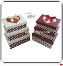 High quality paper egg tart  gift   packaging   box
