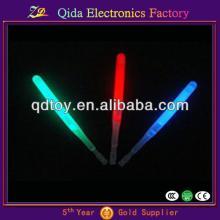 glow stick lollipop