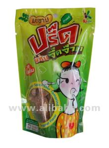 Super Spicy Sour Tamarind candy Classic Flavor
