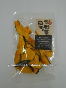 Health Care Product / pumpkin Chips Bulk Supply