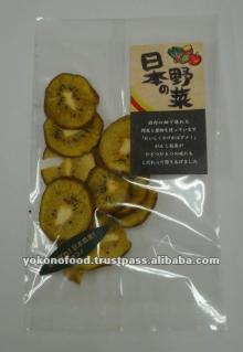 Confectionary Product / Japanese mix snacks kiwifruit
