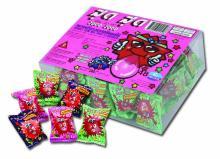 Zood Zood Bubble Gum