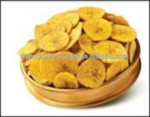 Lemon-n-Onion flavoured crispy Indian Banana Chips