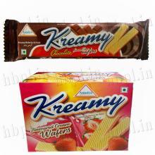 Kreamy