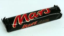 Kitkat,snickers,mars,bounty chocolate bars