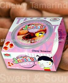 Chewy Candy Tamarind
