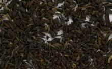 Balck Tea