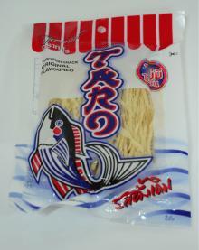 Taro 32G Original Flavor Thailand Originate