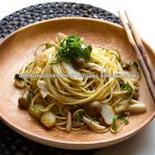 Sasa Kamaboko low fat & high protein seafood japan