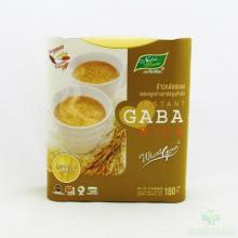 Instant GaBa Rice Cereal Drink