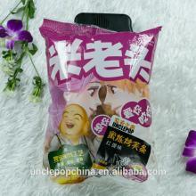 Uncle Pop exclusive pastry 150g (raisin flavor) soft sachima
