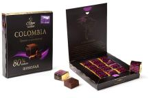 Chocolate O'Zera Gourmet