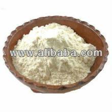 Azteco Authentic Tex Mex Corn Masa Harina- High Quality made from non GMO, Gluten Free, Nixtamalized