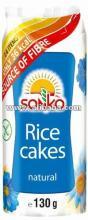 SONKO RICE CAKES