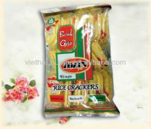 Trusted Quality Rice Cracker