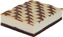 Cheesecake Izaura