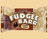 Fudgee Barr
