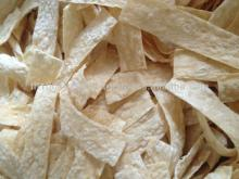 Dried Fish Snack (Original Flavour)
