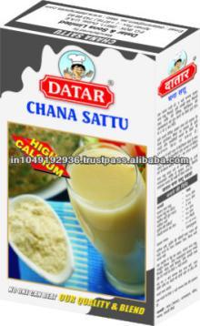 Datar Chana Sattu Flour