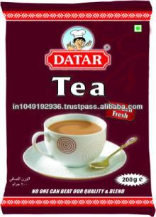 Datar Garden Fresh  Tea  Granules