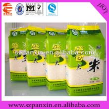 good quality corn starch storage nylon bag