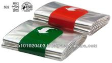 Plastic  oven   bag s for cooking chicken