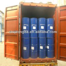 ethoxylated castor oil products,China ethoxylated castor oil