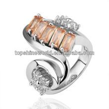 champagne diamond jewelry rings