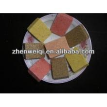 halal   food   seasoning  cubes spice cubes stock cubes