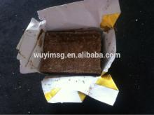 factory sell 10g maggi cube/bouillon cube