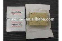 factory sell maggi cube/cubitos de caldo maggi
