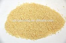 Halal Chicken Essence Seasoning, Chicken  Bouillon   Powder