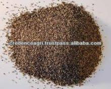 Black Pepper Powder For Selling Price