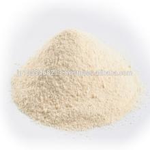 Japanese wasabi seasoning powder for  importer s of  spices
