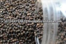 Black Pepper Grade 500 GL