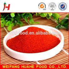 Yidu   paprika  powder