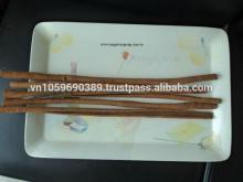 Cinnamon Vietnam Grade A Type I ( contact now)