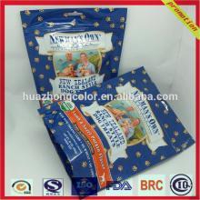 zipper   plastic   bag   plastic   zipper   bag