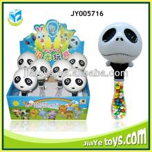 Flash Skull Candy Toy(Toy Candy) with sound