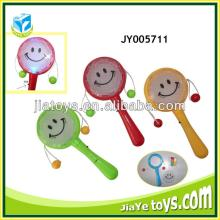 For Children new product with light shantou candy toy