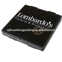 Cheap Custom printed pizza boxes