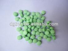 sugar free peppermint mints